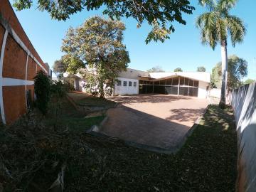 Alugar Comercial / Salão em São José do Rio Preto apenas R$ 30.000,00 - Foto 17