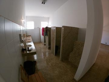 Alugar Comercial / Salão em São José do Rio Preto apenas R$ 30.000,00 - Foto 19