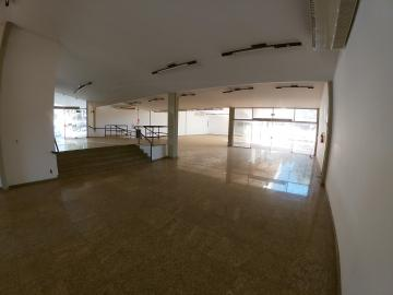 Alugar Comercial / Salão em São José do Rio Preto apenas R$ 30.000,00 - Foto 22