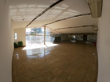 Alugar Comercial / Salão em São José do Rio Preto apenas R$ 30.000,00 - Foto 25