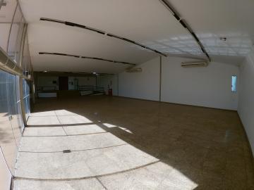 Alugar Comercial / Salão em São José do Rio Preto apenas R$ 30.000,00 - Foto 26