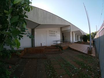 Alugar Comercial / Salão em São José do Rio Preto apenas R$ 30.000,00 - Foto 29
