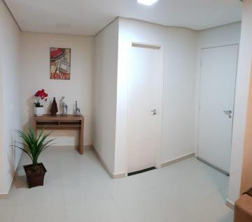 Comprar Casa / Condomínio em São José do Rio Preto apenas R$ 420.000,00 - Foto 3
