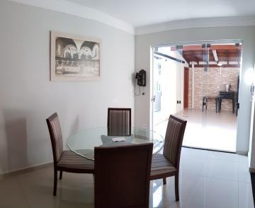 Comprar Casa / Condomínio em São José do Rio Preto apenas R$ 420.000,00 - Foto 5