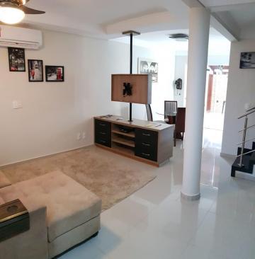 Comprar Casa / Condomínio em São José do Rio Preto apenas R$ 420.000,00 - Foto 2
