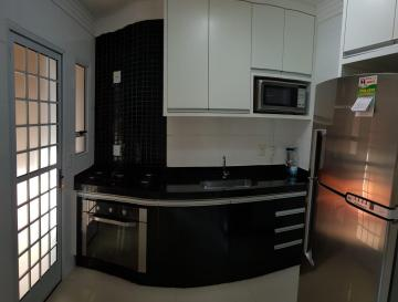 Comprar Casa / Condomínio em São José do Rio Preto apenas R$ 420.000,00 - Foto 10