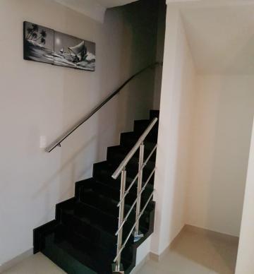Comprar Casa / Condomínio em São José do Rio Preto apenas R$ 420.000,00 - Foto 16