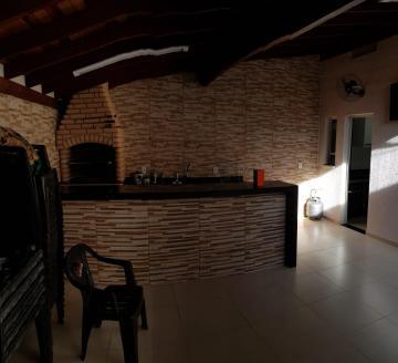 Comprar Casa / Condomínio em São José do Rio Preto apenas R$ 420.000,00 - Foto 25