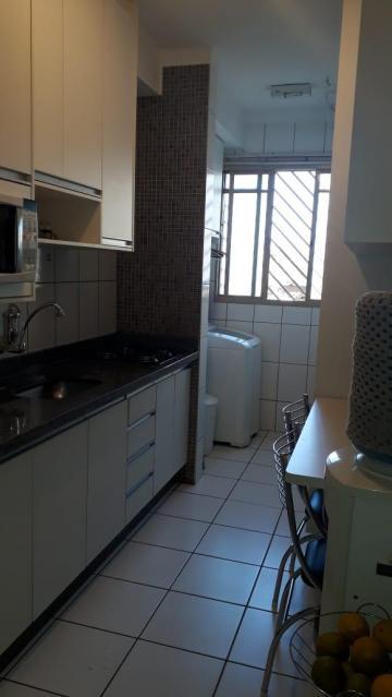 Comprar Apartamento / Padrão em São José do Rio Preto apenas R$ 220.000,00 - Foto 3