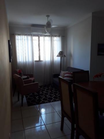Comprar Apartamento / Padrão em São José do Rio Preto apenas R$ 220.000,00 - Foto 9