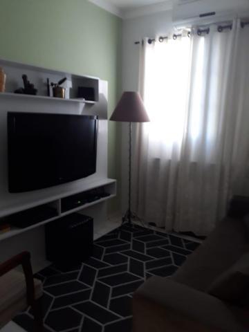 Comprar Apartamento / Padrão em São José do Rio Preto apenas R$ 220.000,00 - Foto 12