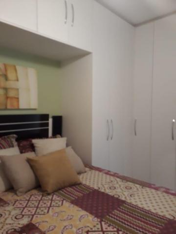Comprar Apartamento / Padrão em São José do Rio Preto apenas R$ 220.000,00 - Foto 10