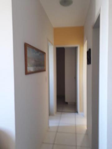 Comprar Apartamento / Padrão em São José do Rio Preto apenas R$ 220.000,00 - Foto 15