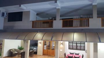 Comprar Casa / Sobrado em São José do Rio Preto apenas R$ 1.200.000,00 - Foto 4