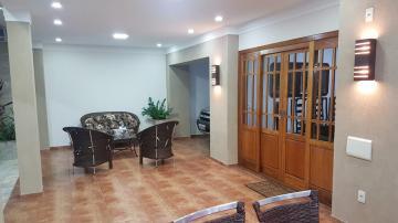 Comprar Casa / Sobrado em São José do Rio Preto apenas R$ 1.200.000,00 - Foto 5