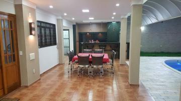 Comprar Casa / Sobrado em São José do Rio Preto apenas R$ 1.200.000,00 - Foto 6