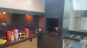 Comprar Casa / Sobrado em São José do Rio Preto apenas R$ 1.200.000,00 - Foto 8