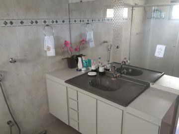 Comprar Casa / Sobrado em São José do Rio Preto apenas R$ 1.200.000,00 - Foto 16