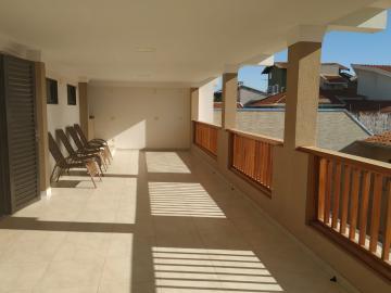 Comprar Casa / Sobrado em São José do Rio Preto apenas R$ 1.200.000,00 - Foto 19
