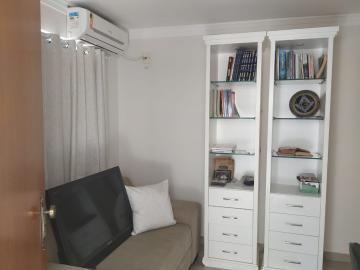 Comprar Casa / Sobrado em São José do Rio Preto apenas R$ 1.200.000,00 - Foto 20