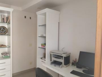 Comprar Casa / Sobrado em São José do Rio Preto apenas R$ 1.200.000,00 - Foto 21