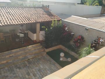 Comprar Casa / Sobrado em São José do Rio Preto apenas R$ 1.200.000,00 - Foto 23