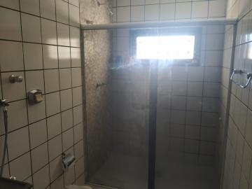 Comprar Casa / Sobrado em São José do Rio Preto apenas R$ 1.200.000,00 - Foto 27
