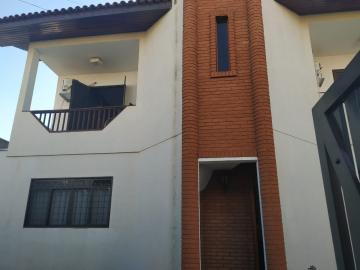 Comprar Casa / Sobrado em São José do Rio Preto apenas R$ 1.200.000,00 - Foto 28