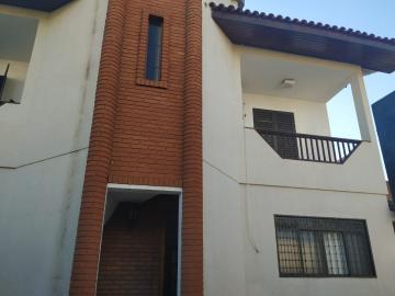 Comprar Casa / Sobrado em São José do Rio Preto apenas R$ 1.200.000,00 - Foto 29