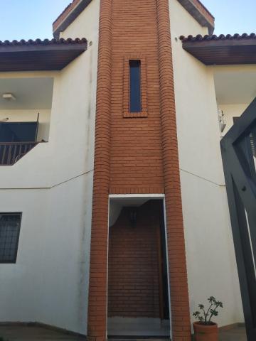 Comprar Casa / Sobrado em São José do Rio Preto apenas R$ 1.200.000,00 - Foto 30