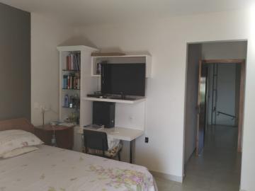 Comprar Casa / Sobrado em São José do Rio Preto apenas R$ 1.200.000,00 - Foto 32