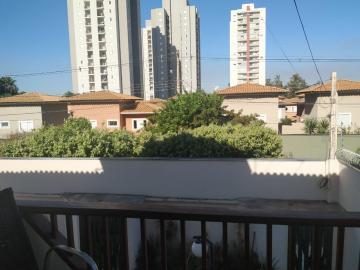 Comprar Casa / Sobrado em São José do Rio Preto apenas R$ 1.200.000,00 - Foto 35