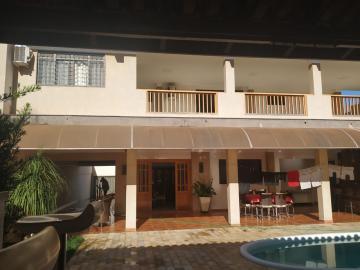 Comprar Casa / Sobrado em São José do Rio Preto apenas R$ 1.200.000,00 - Foto 39