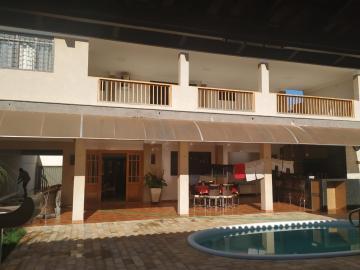 Comprar Casa / Sobrado em São José do Rio Preto apenas R$ 1.200.000,00 - Foto 41