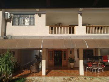 Comprar Casa / Sobrado em São José do Rio Preto apenas R$ 1.200.000,00 - Foto 42