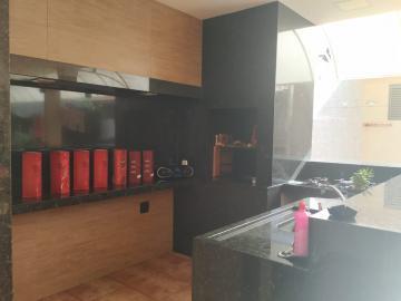 Comprar Casa / Sobrado em São José do Rio Preto apenas R$ 1.200.000,00 - Foto 48