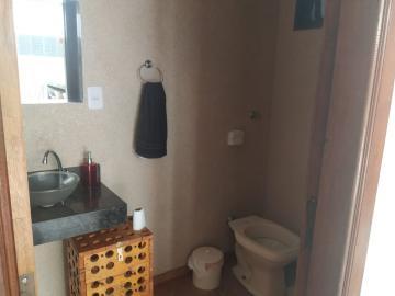 Comprar Casa / Sobrado em São José do Rio Preto apenas R$ 1.200.000,00 - Foto 49