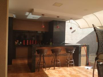Comprar Casa / Sobrado em São José do Rio Preto apenas R$ 1.200.000,00 - Foto 51