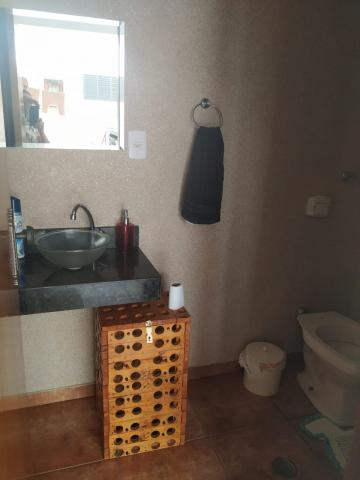 Comprar Casa / Sobrado em São José do Rio Preto apenas R$ 1.200.000,00 - Foto 52