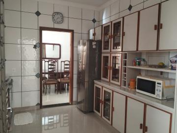 Comprar Casa / Sobrado em São José do Rio Preto apenas R$ 1.200.000,00 - Foto 54