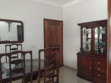 Comprar Casa / Sobrado em São José do Rio Preto apenas R$ 1.200.000,00 - Foto 55
