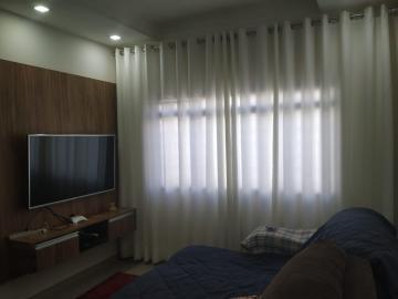 Comprar Casa / Sobrado em São José do Rio Preto apenas R$ 1.200.000,00 - Foto 57