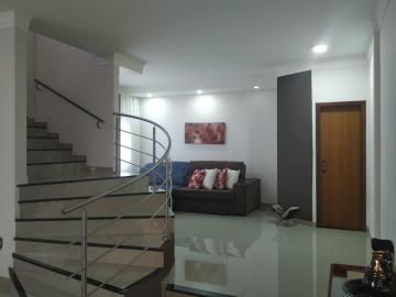 Comprar Casa / Sobrado em São José do Rio Preto apenas R$ 1.200.000,00 - Foto 59