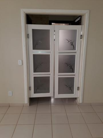 Comprar Apartamento / Padrão em São José do Rio Preto apenas R$ 230.000,00 - Foto 7
