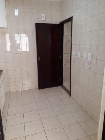 Comprar Apartamento / Padrão em São José do Rio Preto apenas R$ 230.000,00 - Foto 1