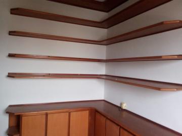 Comprar Apartamento / Padrão em São José do Rio Preto R$ 230.000,00 - Foto 16