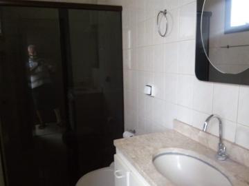 Comprar Apartamento / Padrão em São José do Rio Preto R$ 230.000,00 - Foto 17