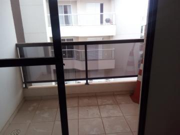 Comprar Apartamento / Padrão em São José do Rio Preto R$ 230.000,00 - Foto 10