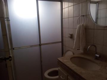 Comprar Apartamento / Padrão em São José do Rio Preto R$ 230.000,00 - Foto 15