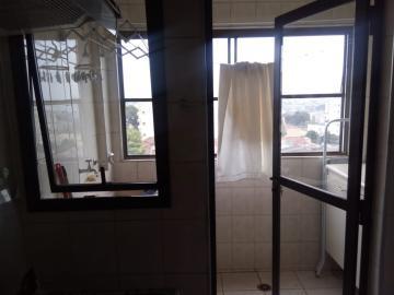 Comprar Apartamento / Padrão em São José do Rio Preto R$ 230.000,00 - Foto 12